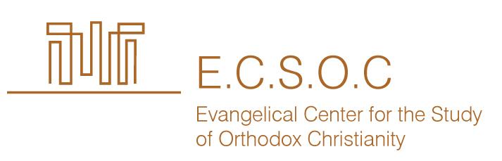ECSOC