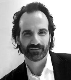 Dr. Aristotle Papanikolaou