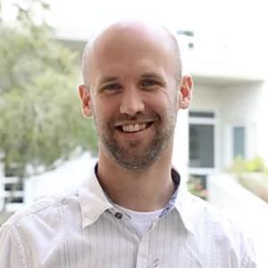Dr. Andrew Keuer
